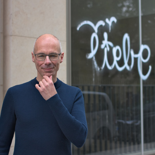 Klaus Schorn Coaching Offenburg: Coaching für private und berufliche Themen und Absolute Beginner